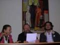 AG ATMA ottobre 2006 CD e Membri della Direzione1