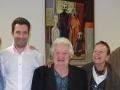 comitato AG ATMA 2013