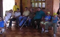 ATMA_do_Brasil_2007-2