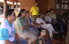 ATMA_do_Brasil_2007