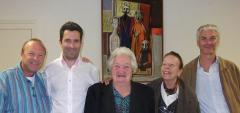 comitato-AG-ATMA-2013